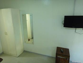 Balai Felicisima - Guestroom  - #0