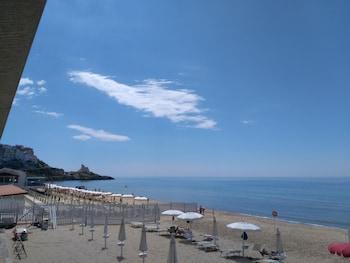 Hotel Amyclae - Beach  - #0