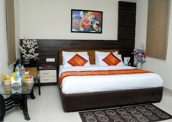 Photo for The Gold Inn Paharganj in New Delhi