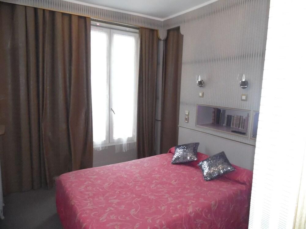 Nazareth Hotel