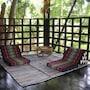 Romyen Garden Resort photo 32/33