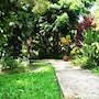 Romyen Garden Resort photo 12/33