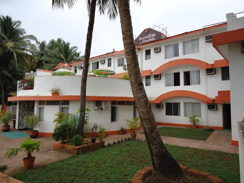Alenea Resort