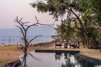 Photo for Changa Safari Camp in Matusadona National Park
