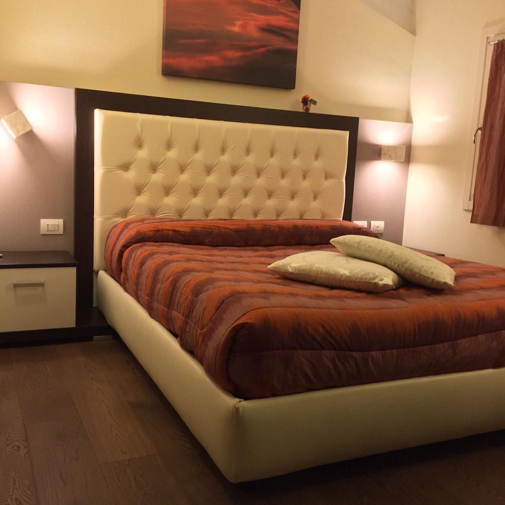 Room & Relax - Modus Vivendi