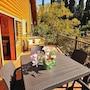 View in Amirim - Cabins and Spa Dalia photo 5/41