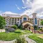 Country Garden Jade Bay Phoenix Hotel
