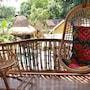Bali Bohemia photo 20/41