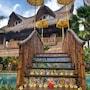Bali Bohemia photo 17/41