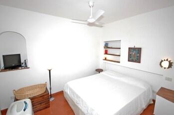 San Francesco - Guestroom  - #0