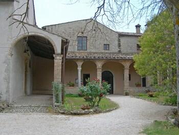 Photo for San Francesco in Lugnano in Teverina