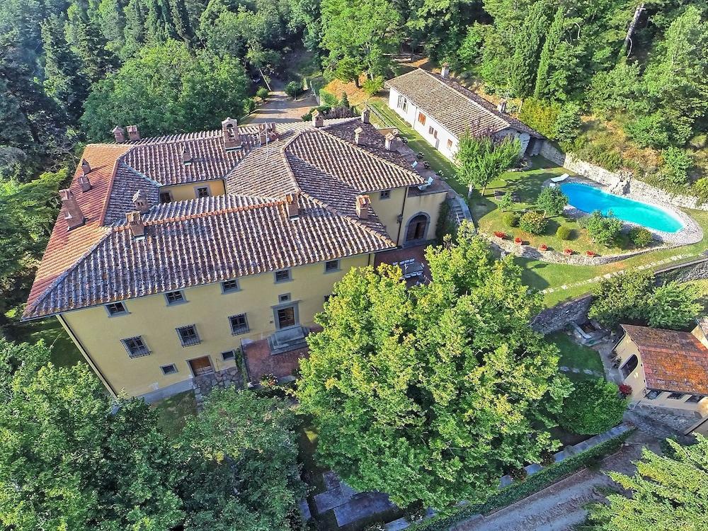Villa Londa