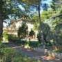 Villa Lorenza photo 35/39