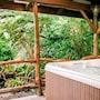 Kilauea Lodge and Restaurant photo 39/41