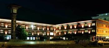 Druk Hotel - Featured Image  - #0