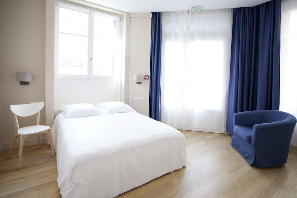 Nadaud Hôtel