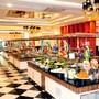 Royal Garden Select Hotel - All Inclusive photo 7/19