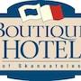 Skaneateles Suites Boutique Hotel photo 2/26