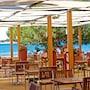 Ai Pini Medulin Resort photo 19/36