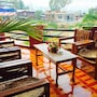 Inle Star Hotel photo 1/41