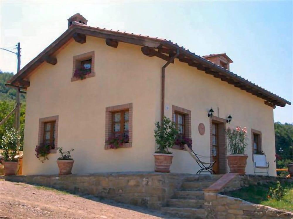 Villa Margherita Due