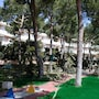 Tirreno Resort photo 2/3