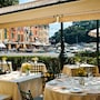 Belmond Hotel Splendido Mare photo 13/22
