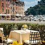 Belmond Hotel Splendido Mare photo 14/22