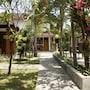 Ayu Lili Garden Hotel photo 5/41