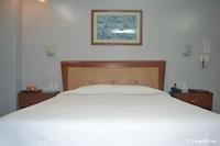 Pacific Breeze Hotel Angeles