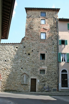 Torre Forese