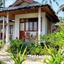 Koh Mook Charlie Beach Resort photo 14/33