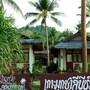 Koh Mook Charlie Beach Resort photo 21/33