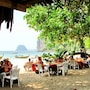 Koh Mook Charlie Beach Resort photo 30/33