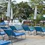Koh Mook Charlie Beach Resort photo 28/33