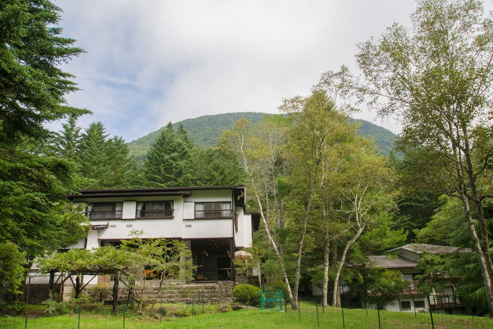 TKP Hotel & Resort Lectore Karuizawa