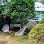 TKP Hotel & Resort Lectore Hakone Gora photo 7/41