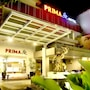 Prima Sr Hotel & Convention photo 39/41