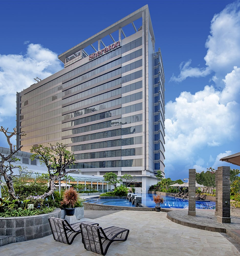 Tator Hotel Jakarta Price Address Reviews