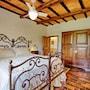 Casa Gabriella photo 9/25
