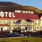 Motel 6 Baker City