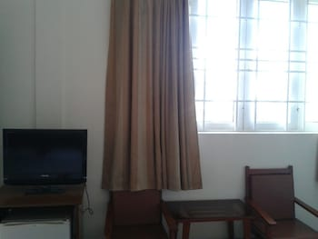 Hoa Phuong Hotel - Guestroom  - #0