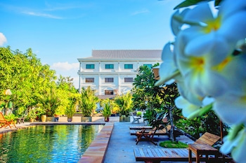 Photo for Galaxy Angkor Boutique Hotel in Siem Reap