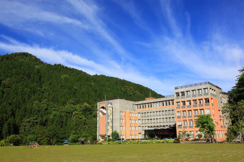 Sun-Link-Sea Hotel