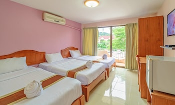Mukanda Residence - Guestroom  - #0