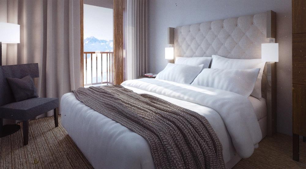 Résidence Odalys Appart'hôtel Eden
