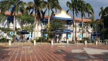 瓜希拉卡佩斯瑞飯店