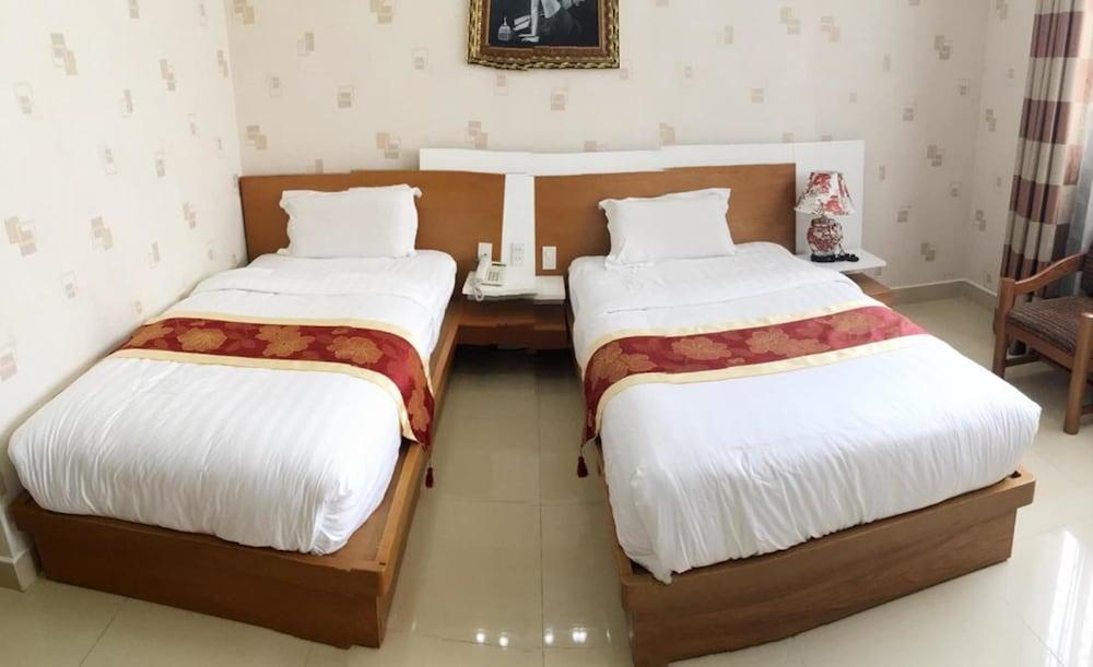 Hai Son Hotel