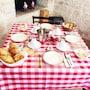 Masseria Nenetta Bed & Breakfast photo 24/41