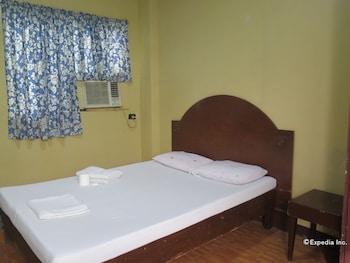 San Jose Pension Cebu Featured Image